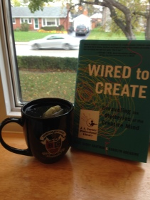 wired-to-create