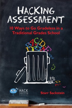 Hacking-Assessment-eBook-cover-683x1024