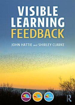 visible-learning-feedback-book-shirley-clarke-john-hattie-2018-250x353