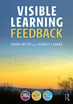visible-learning-feedback-book-shirley-clarke-john-hattie-2018-250x353